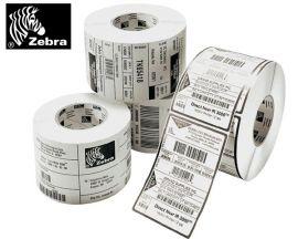 Zebra 8000T All-Temp kern 76