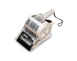 BYPOS Hand label applicator-BYPOS-3069