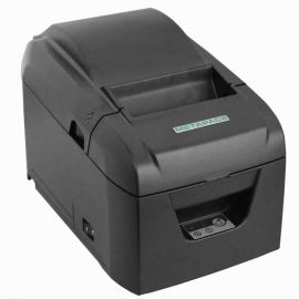 Metapace T-25 Preiswerter Top-Kassendrucker-BYPOS-9873