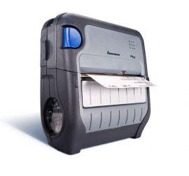 Honeywel PB50 mobiler Drucker-BYPOS-2059