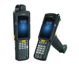 Zebra MC9300 Android Data collector-BYPOS-3001