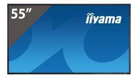 iiyama ProLite LFDs Flachbildschirme für Digital Signage-BYPOS-10188