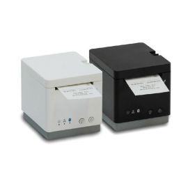 Star mC-Print2 58 mm print receipt printer