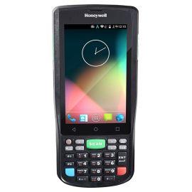 Honeywell ScanPal EDA50K 2D Schlanker Mobilcomputer-BYPOS-30023