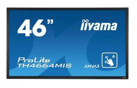 iiyama ProLite IDS Kunden aktiv einbinden-BYPOS-199998