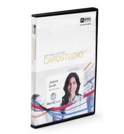 Zebra CardStudio 2.0 ID Card Design-BYPOS-2100