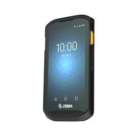 Zebra TC25, 2D, SE4710, USB, BT (BLE), WLAN, 4G, PTT, GMS, Android-TC25BJ-10C102A6