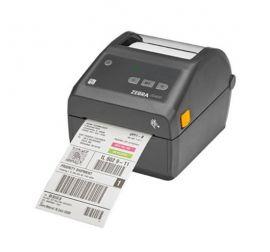 Zebra ZD420d, 8 Punkte/mm (203dpi), EPLII, ZPLII, USB-ZD42042-D0E000EZ